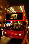 London20bus_tcm165107231